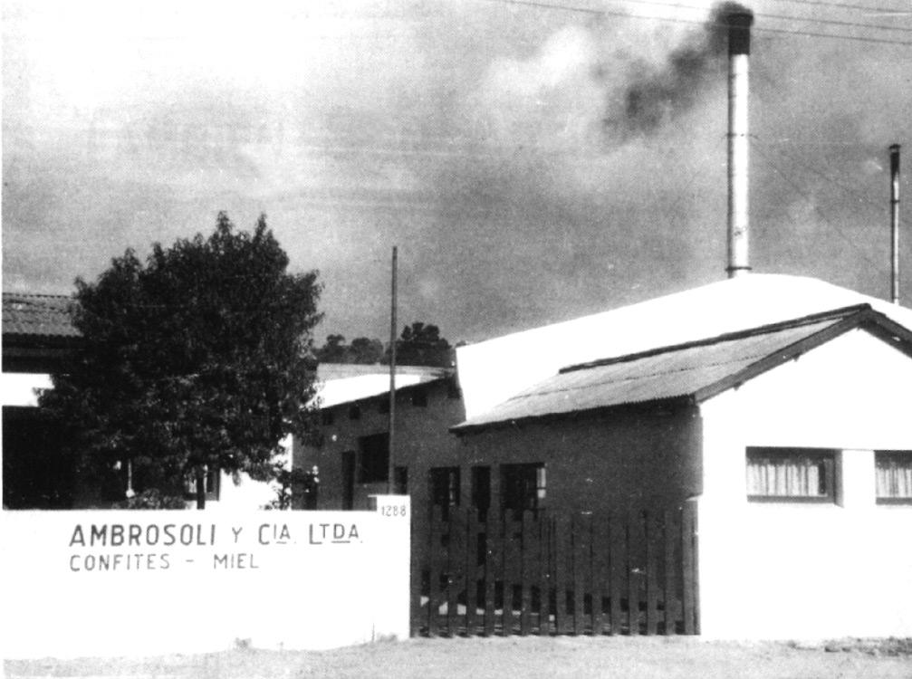 chimenea-ambrosoli.jpg